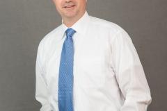 Finacial Planner Business Portrait