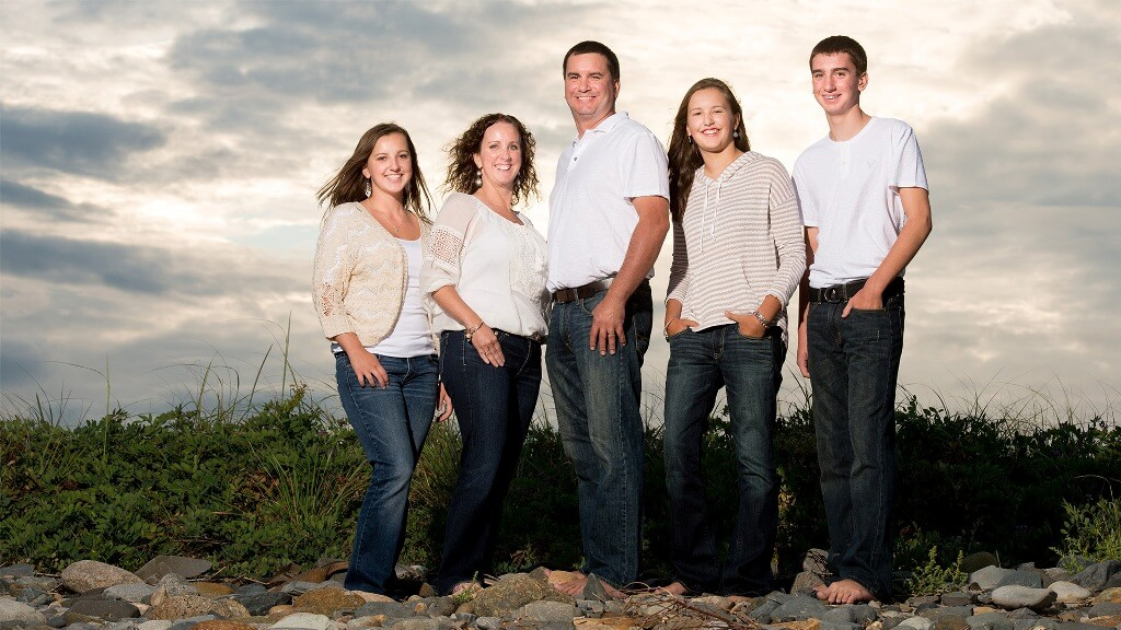 Family-Beach-Portrait-1